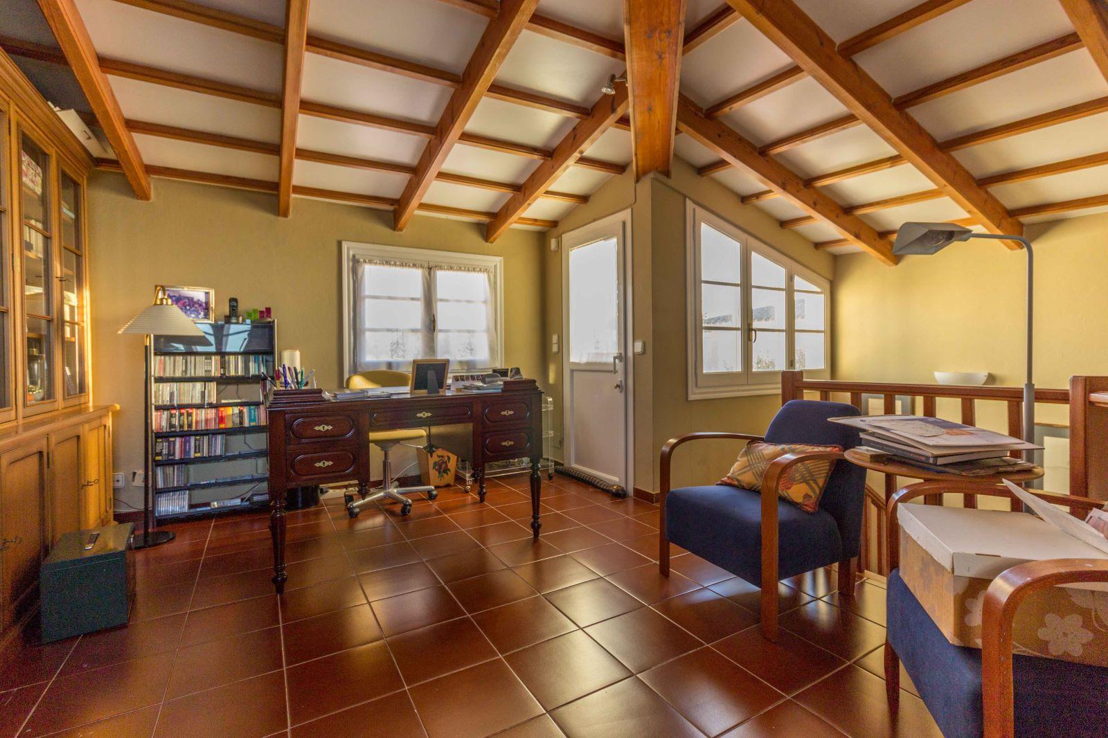Villa in Santa Ana Ref: M7880 19