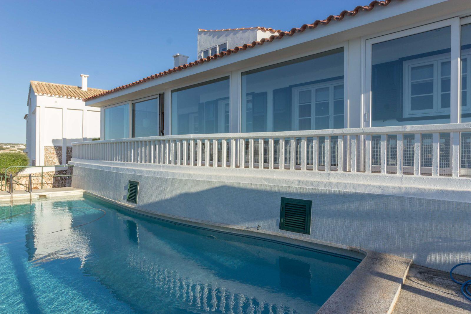 Villa in Santa Ana Ref: M7880 20