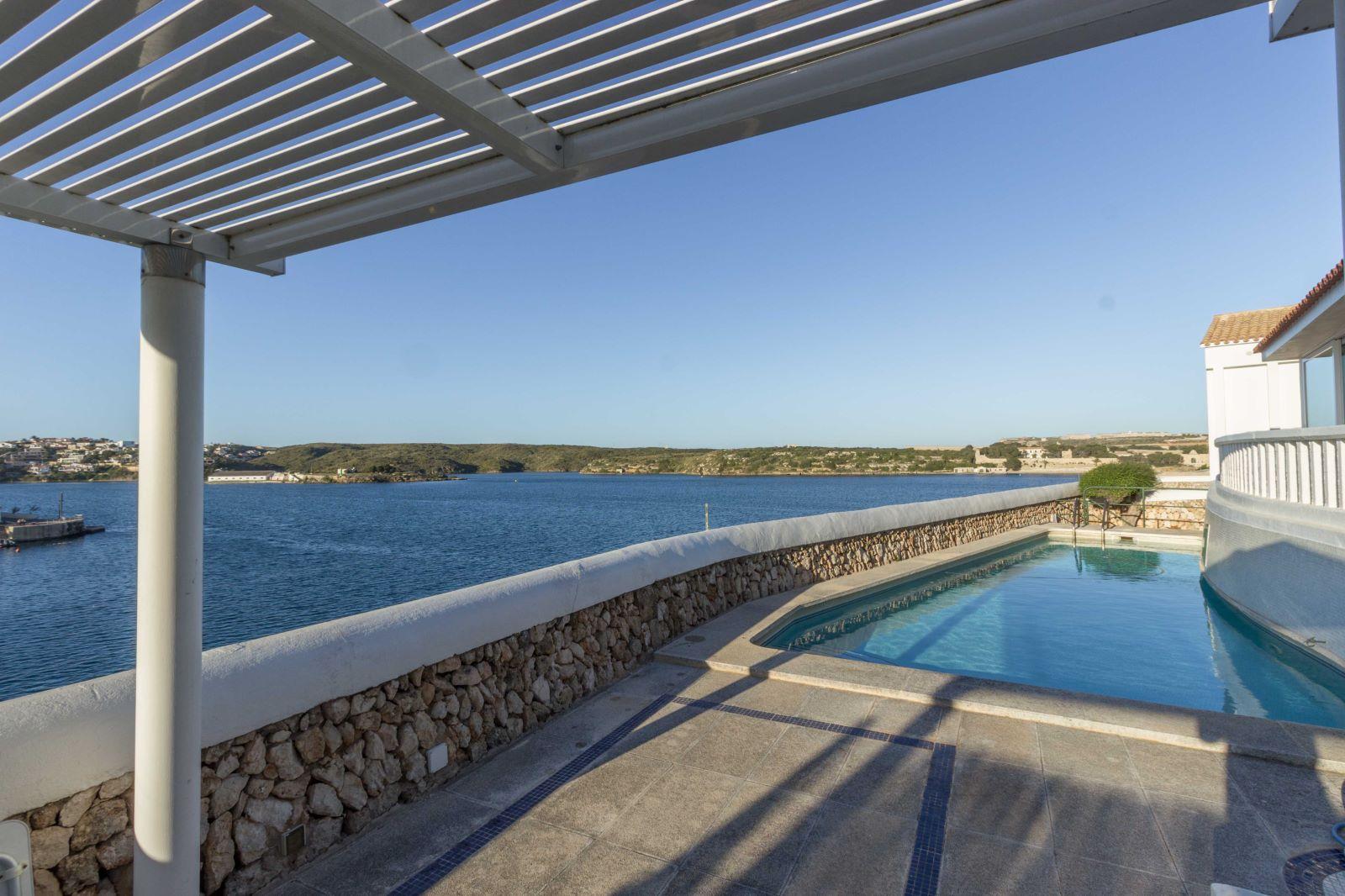 Villa in Santa Ana Ref: M7880 21