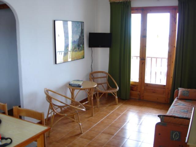 Wohnung in Arenal d'en Castell Ref: M7892 5