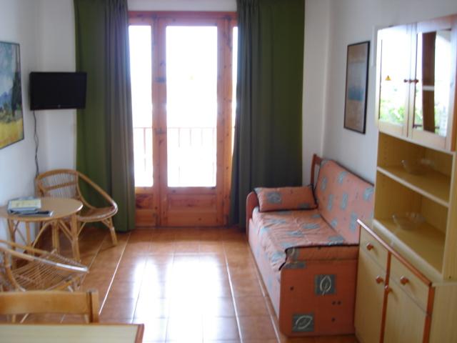 Wohnung in Arenal d'en Castell Ref: M7892 6
