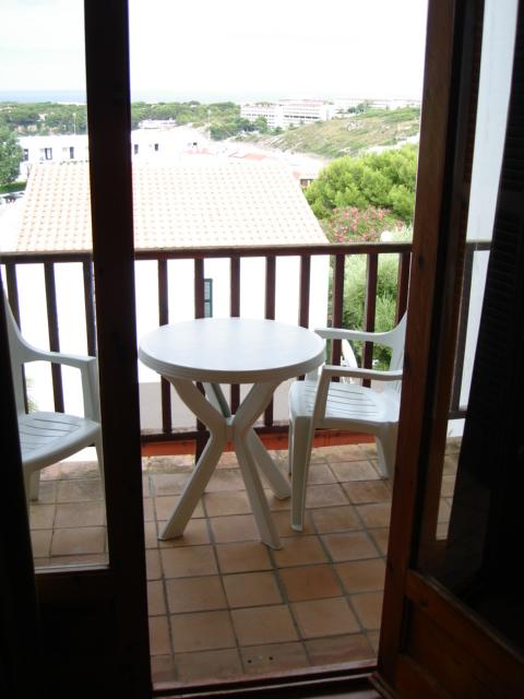 Wohnung in Arenal d'en Castell Ref: M7892 7