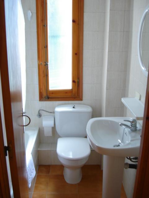 Wohnung in Arenal d'en Castell Ref: M7892 10