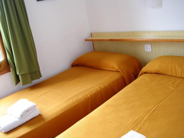 Wohnung in Arenal d'en Castell Ref: M7892 11
