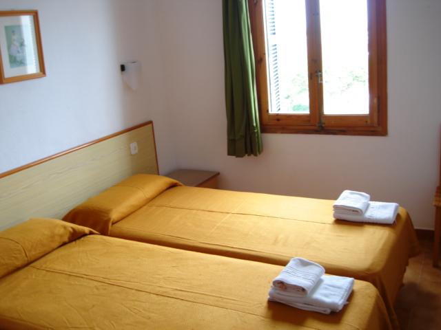 Wohnung in Arenal d'en Castell Ref: M7892 12