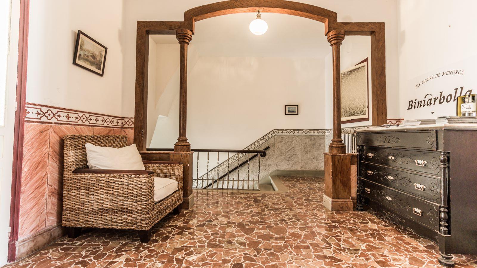 Casa en Alaior Ref: M7039 3