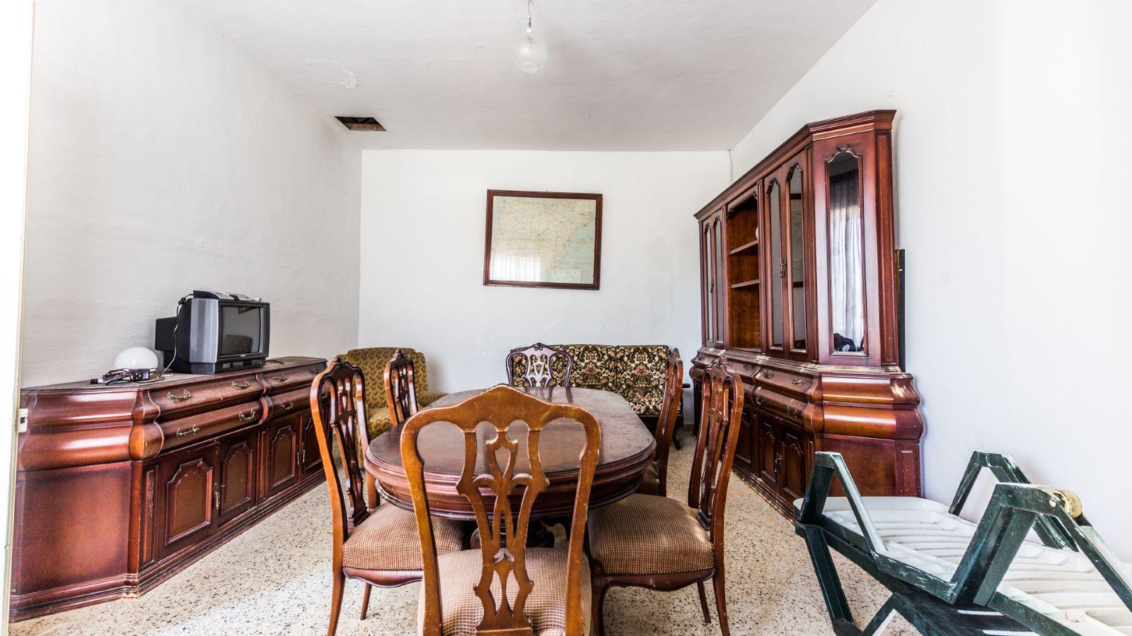 Casa en Alaior Ref: M7039 6