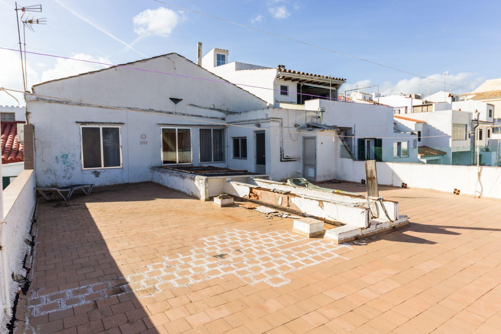 Casa en Alaior Ref: M7039 10