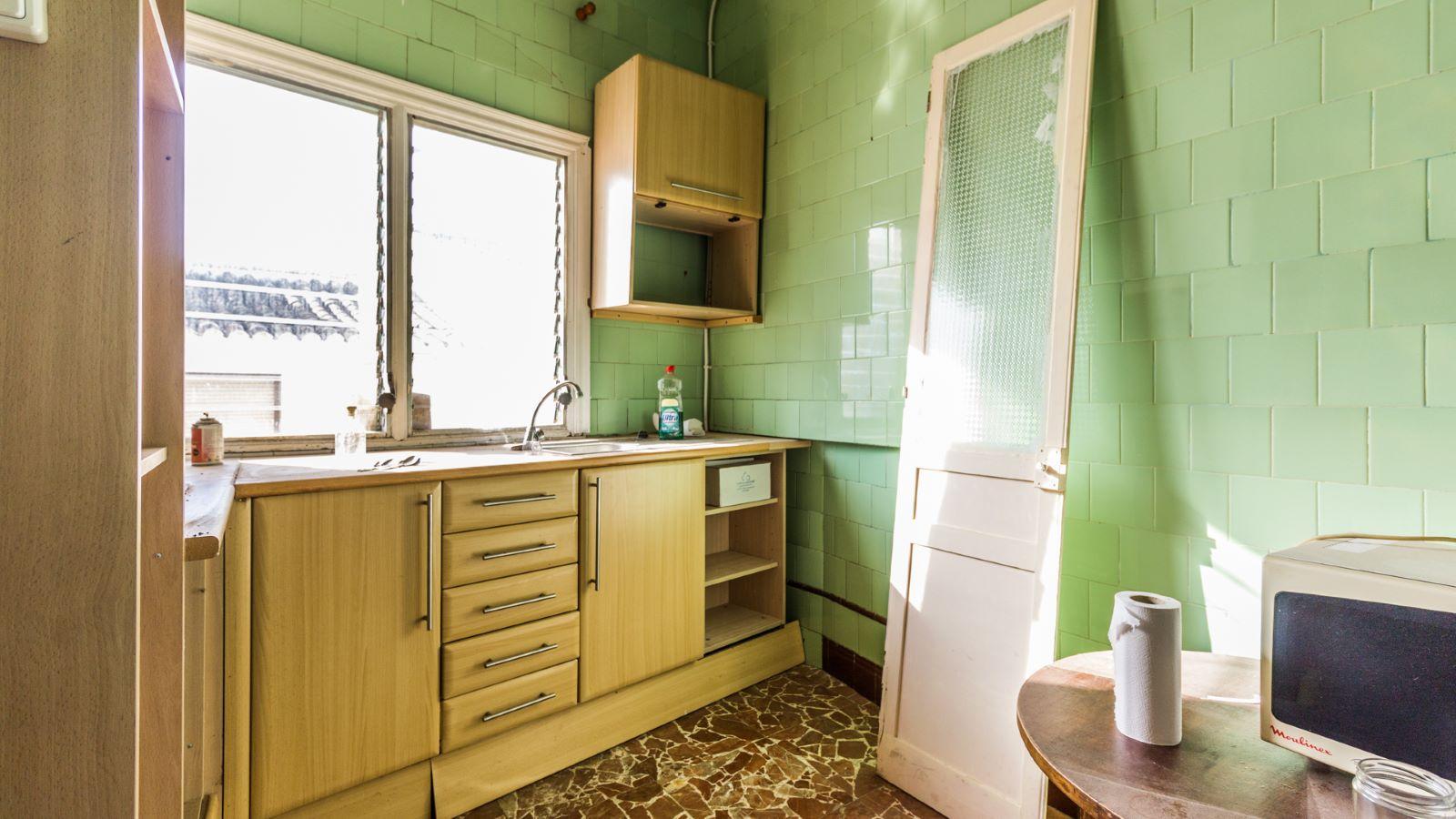 Casa en Alaior Ref: M7039 13