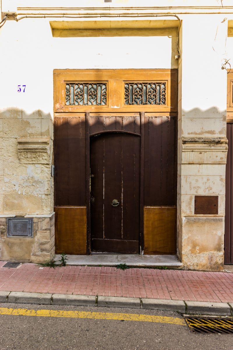 Casa en Alaior Ref: M7039 20