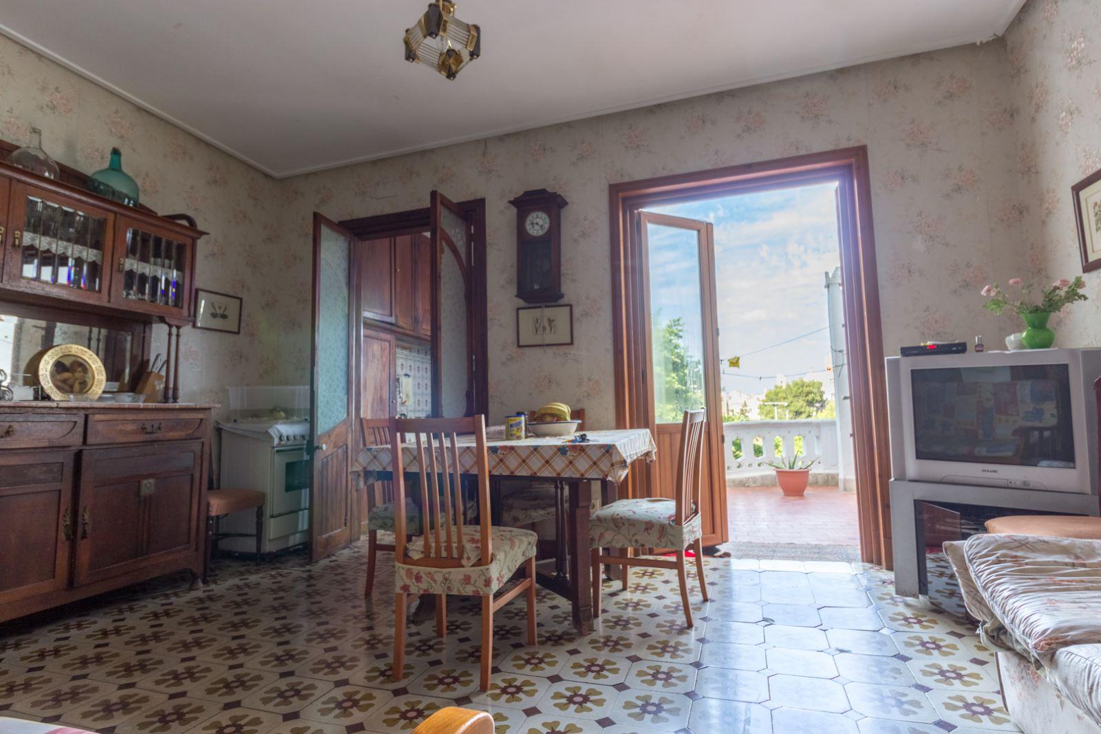 Einfamilienhaus in Mahón Ref: M7930 2
