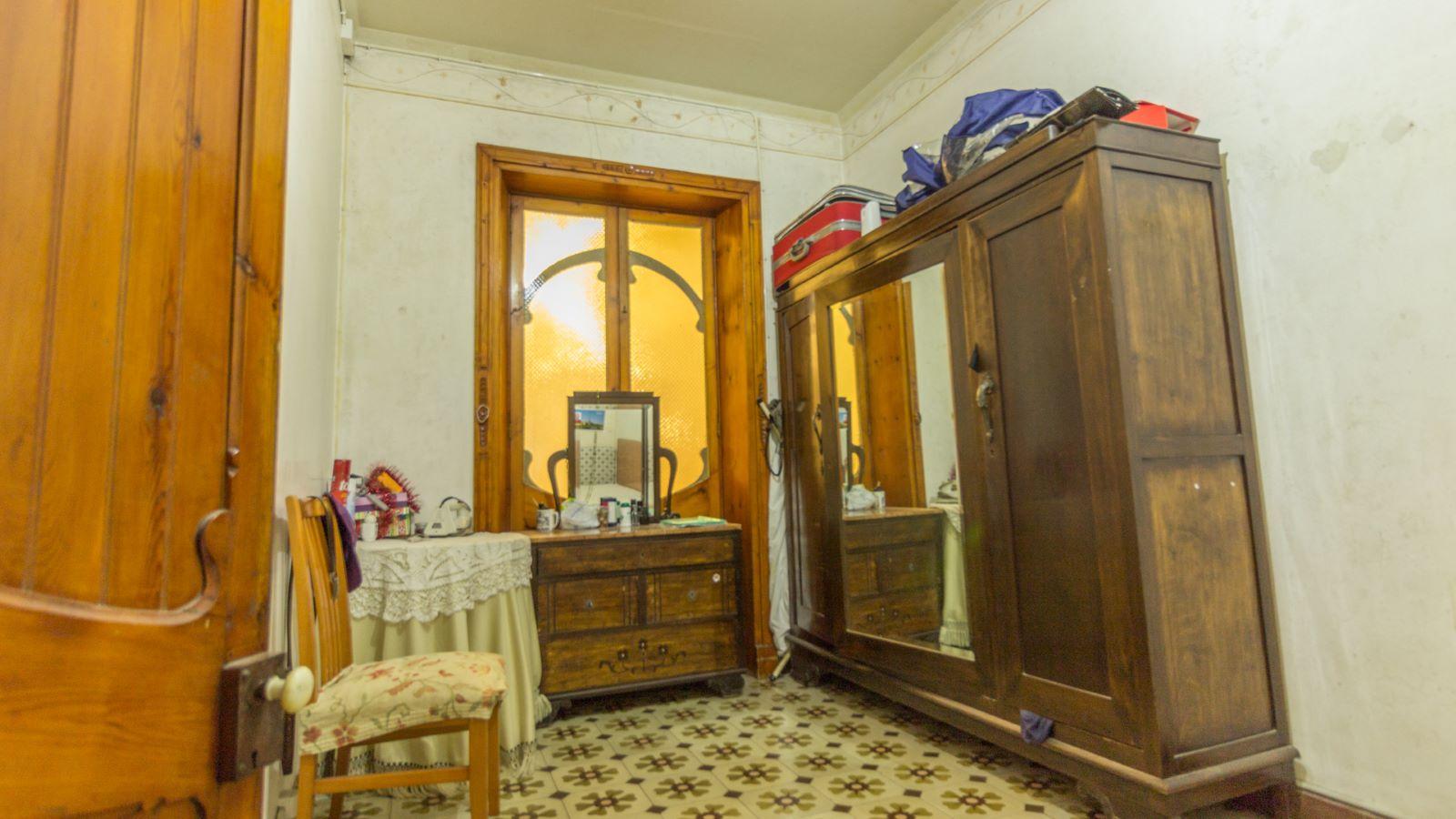 Einfamilienhaus in Mahón Ref: M7930 3