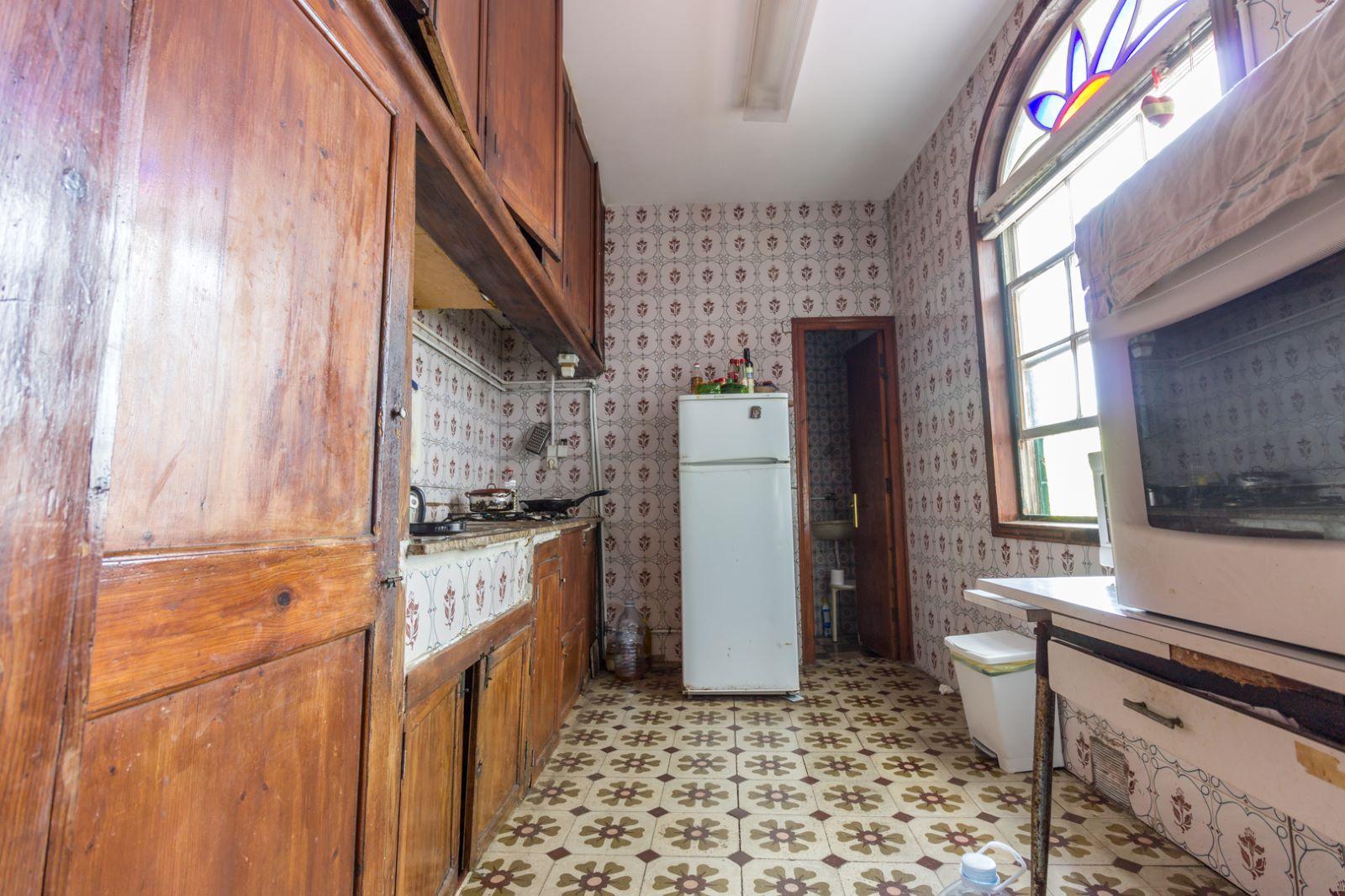 Einfamilienhaus in Mahón Ref: M7930 4