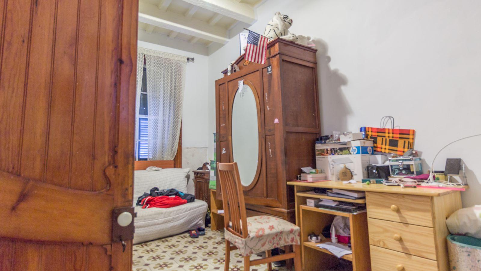 Einfamilienhaus in Mahón Ref: M7930 5