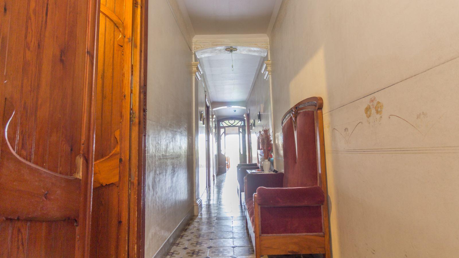 Einfamilienhaus in Mahón Ref: M7930 6