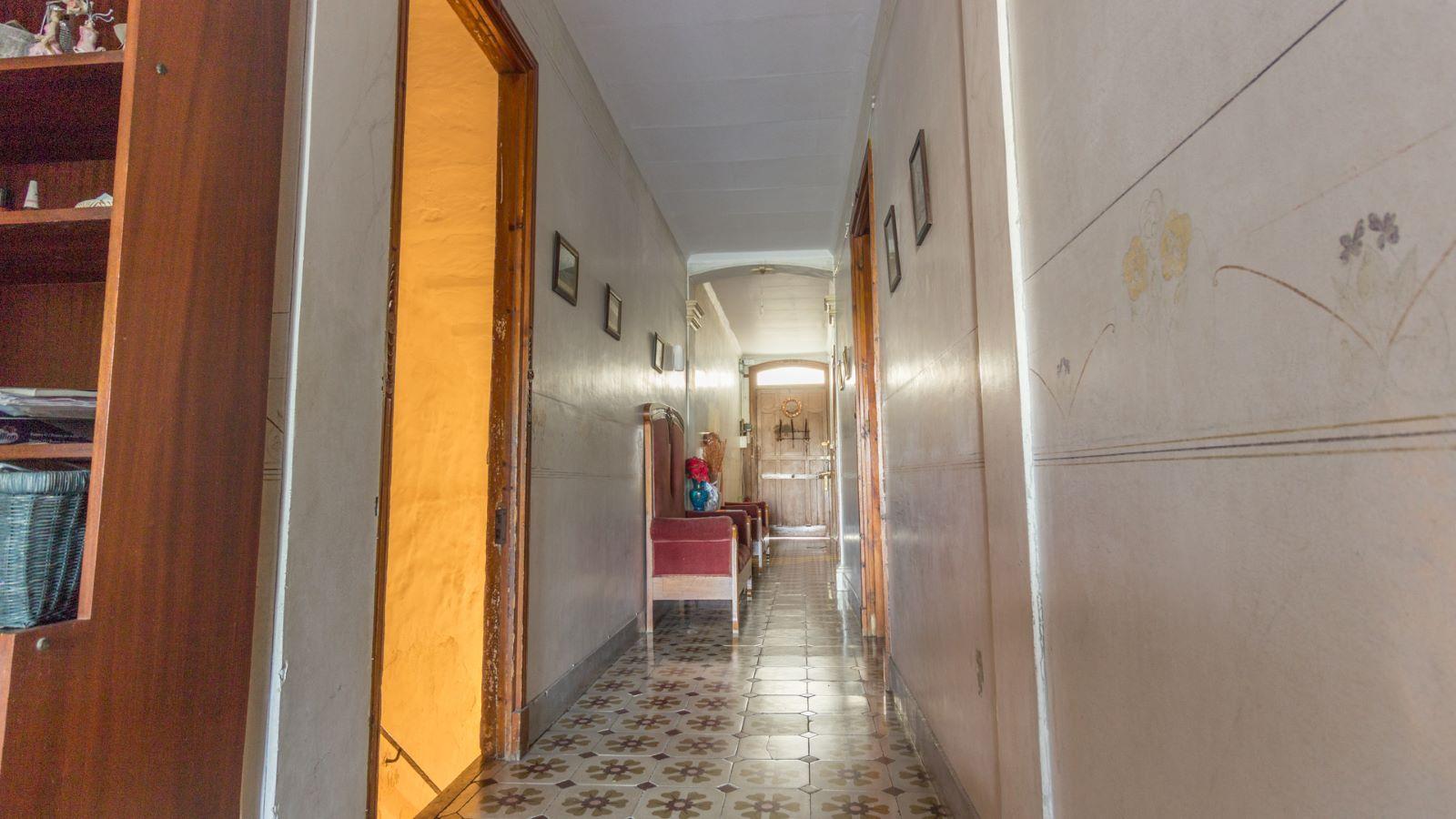 Einfamilienhaus in Mahón Ref: M7930 7