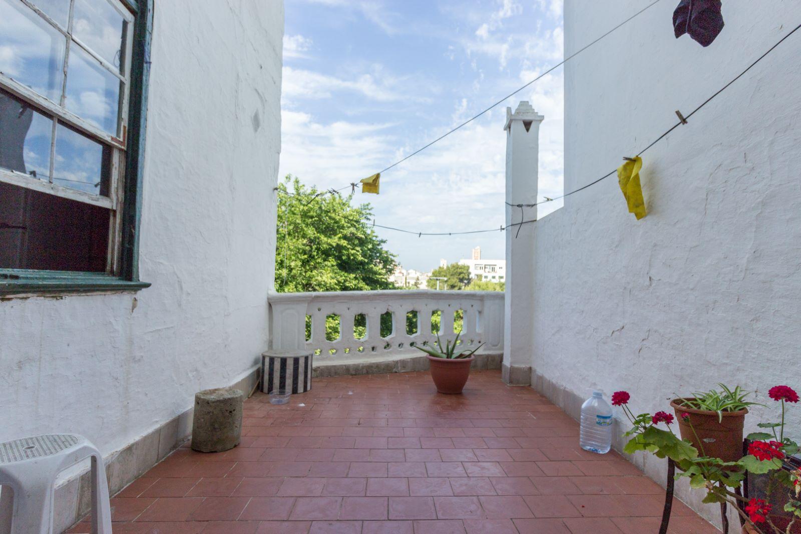 Einfamilienhaus in Mahón Ref: M7930 1