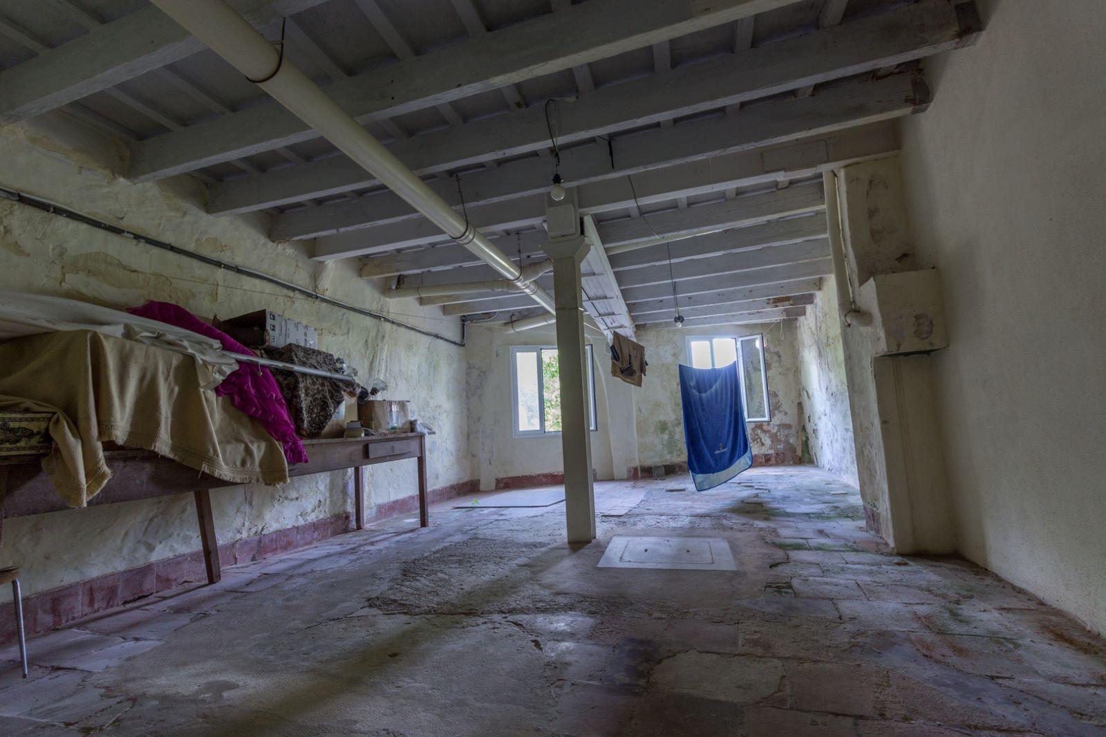 Einfamilienhaus in Mahón Ref: M7930 10