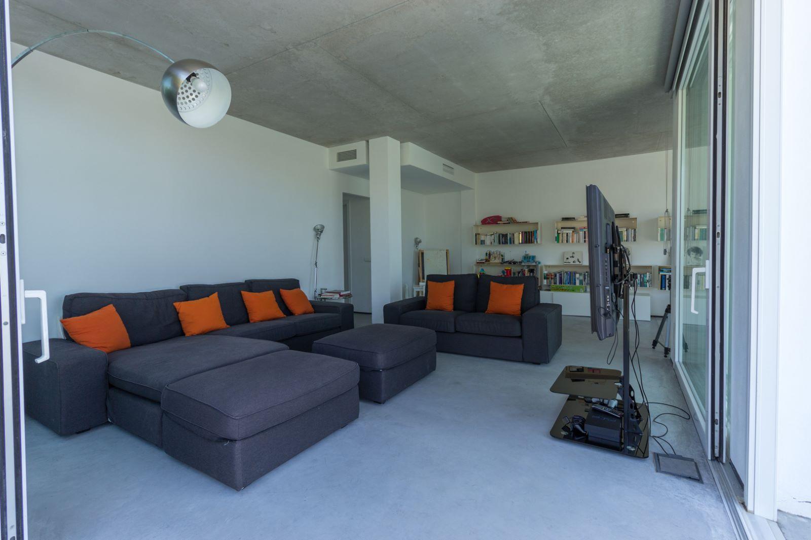 Villa in Cala Llonga Ref: M7964 7