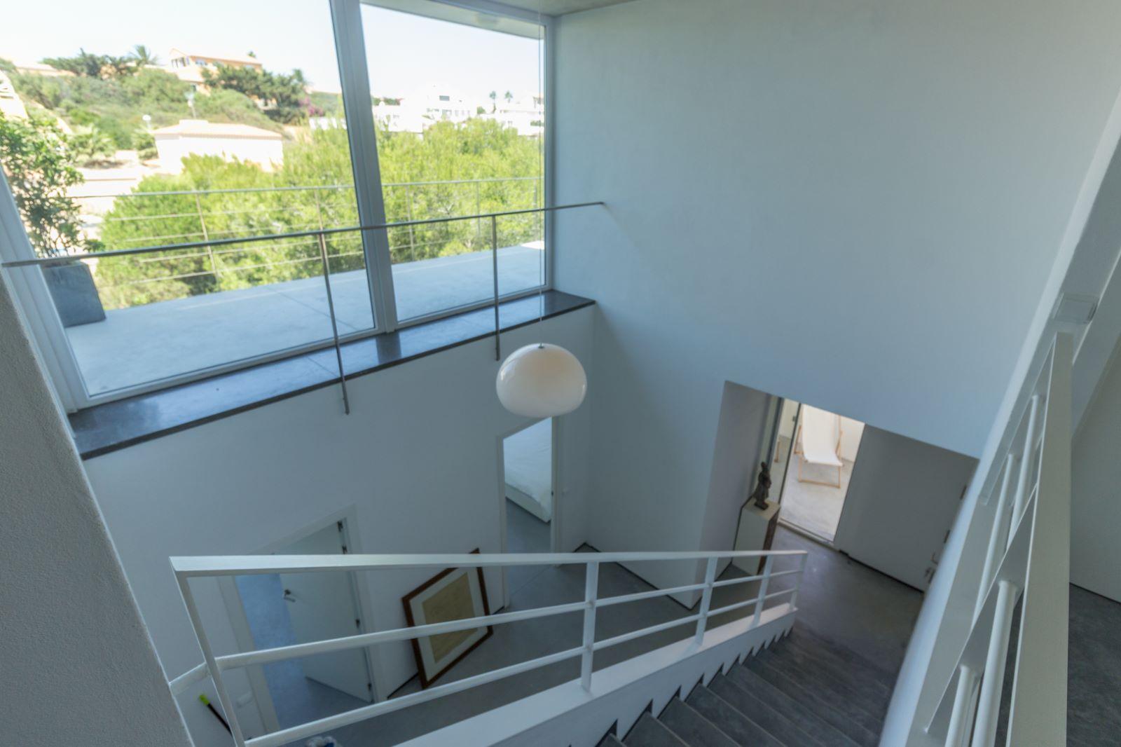 Villa in Cala Llonga Ref: M7964 14