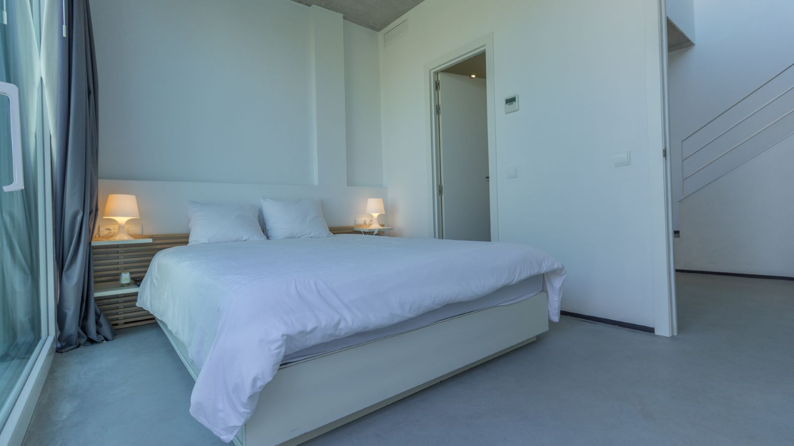 Villa in Cala Llonga Ref: M7964 15