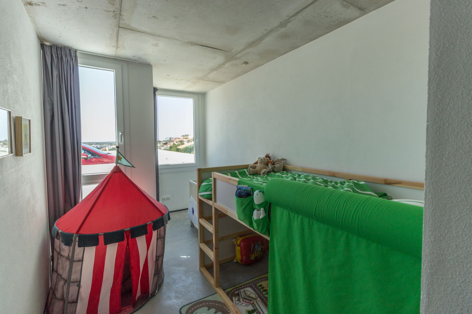 Villa in Cala Llonga Ref: M7964 23
