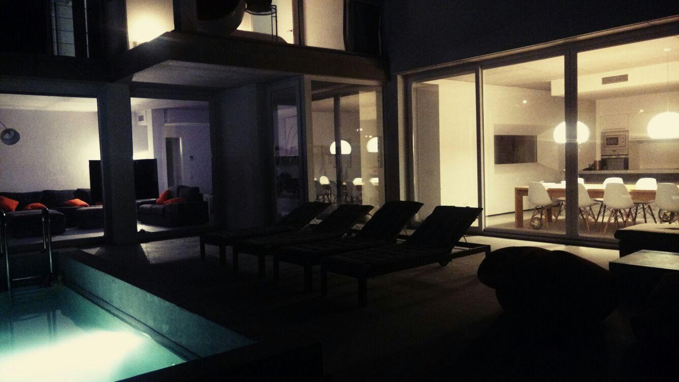 Villa in Cala Llonga Ref: M7964 31