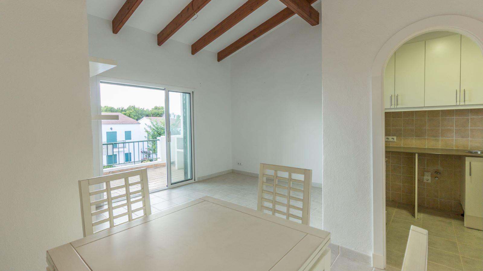 Apartment in Son Parc Ref: M7998 3