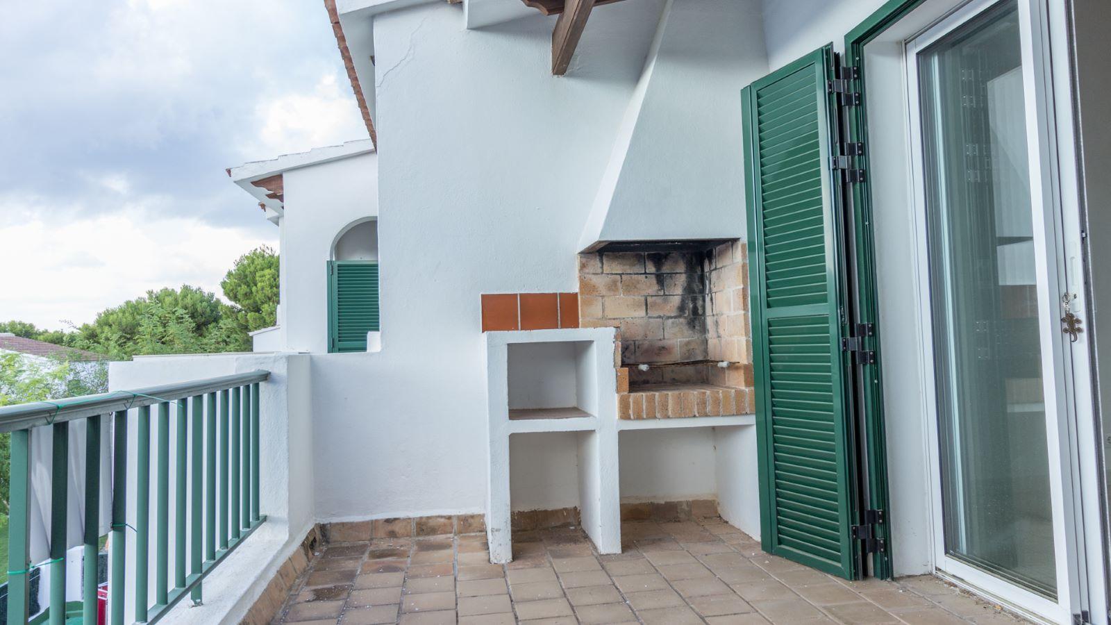 Apartment in Son Parc Ref: M7998 13