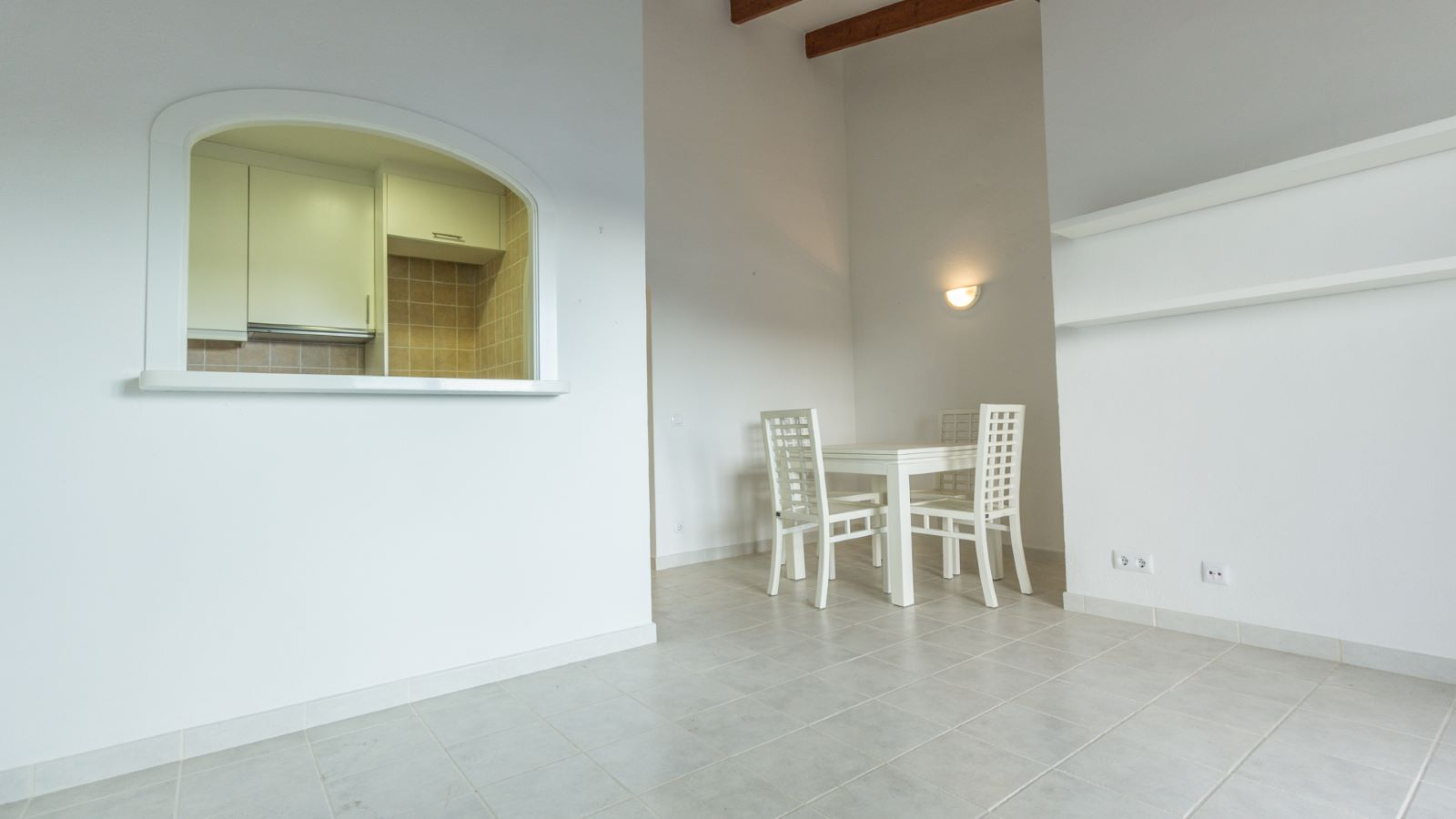 Apartment in Son Parc Ref: M7998 16