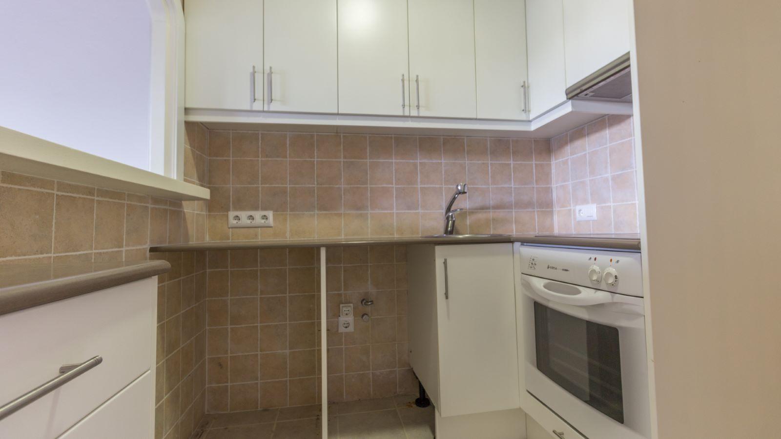 Apartment in Son Parc Ref: M7998 17