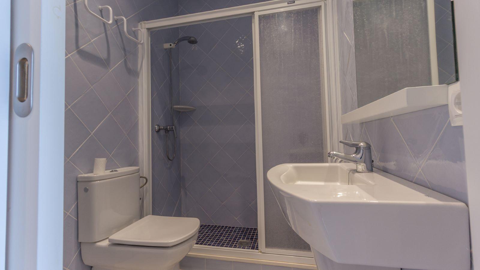 Apartment in Son Parc Ref: M7998 19