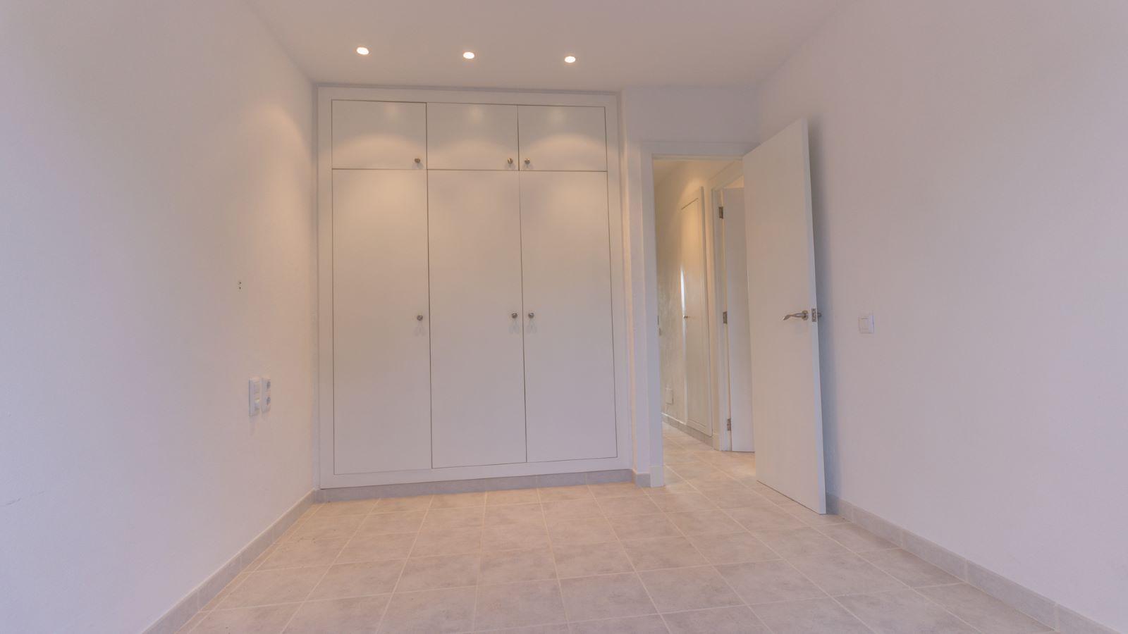 Apartment in Son Parc Ref: M7998 20