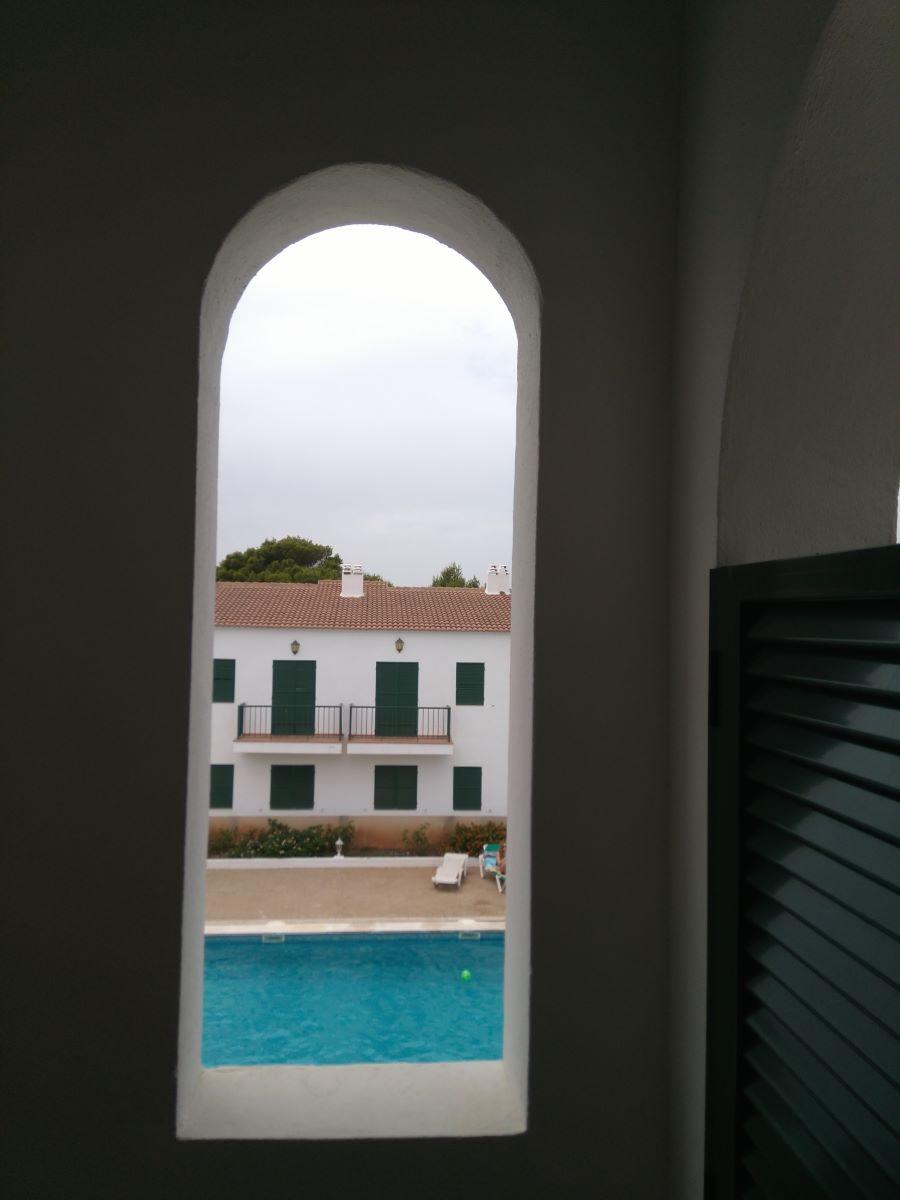 Apartment in Son Parc Ref: M7998 4