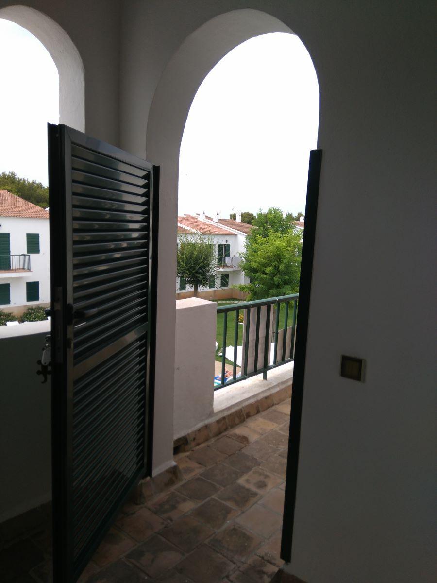 Apartment in Son Parc Ref: M7998 5