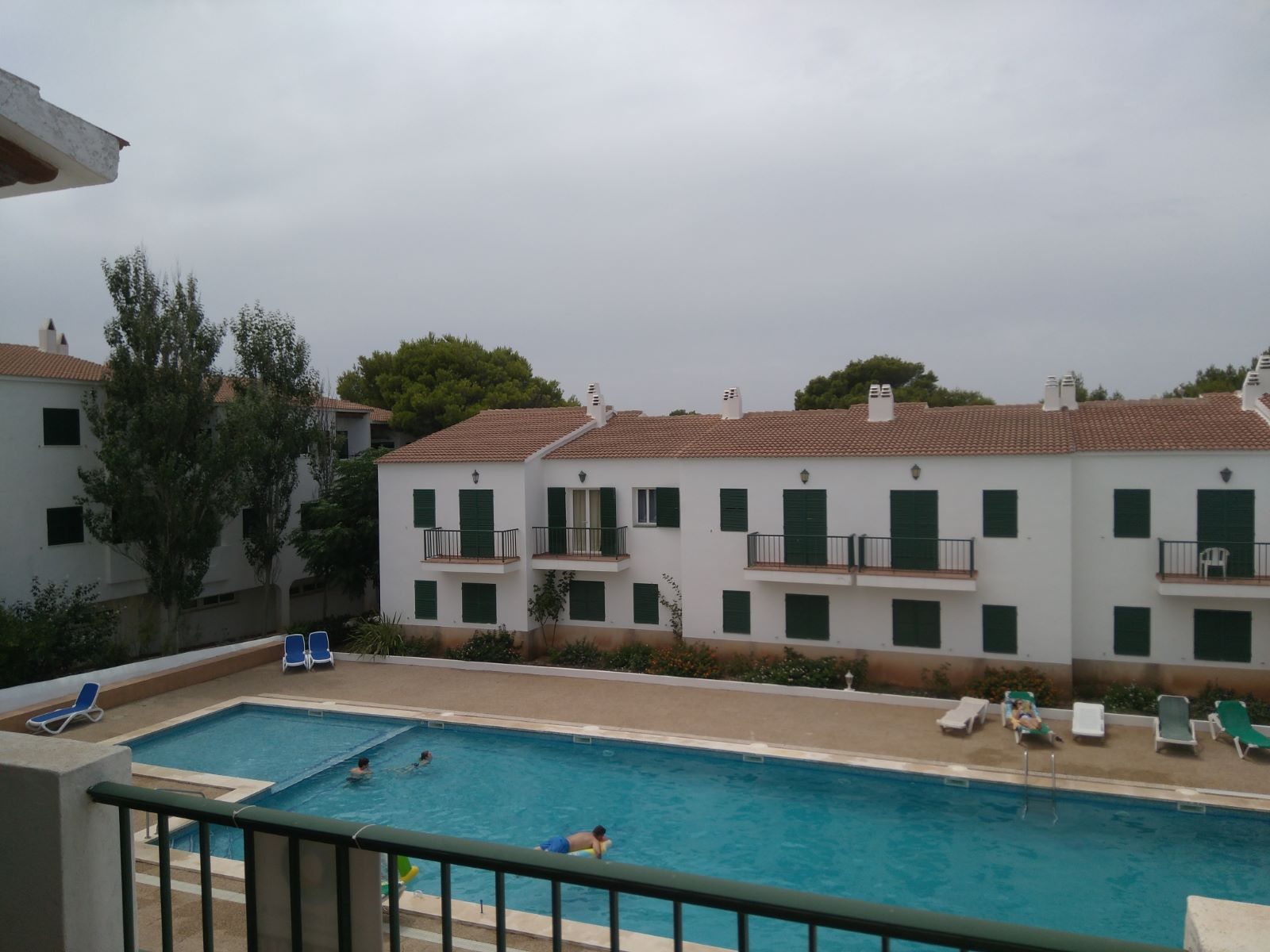 Apartment in Son Parc Ref: M7998 7