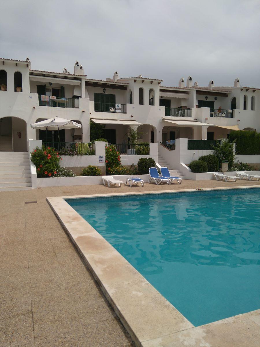 Apartment in Son Parc Ref: M7998 10