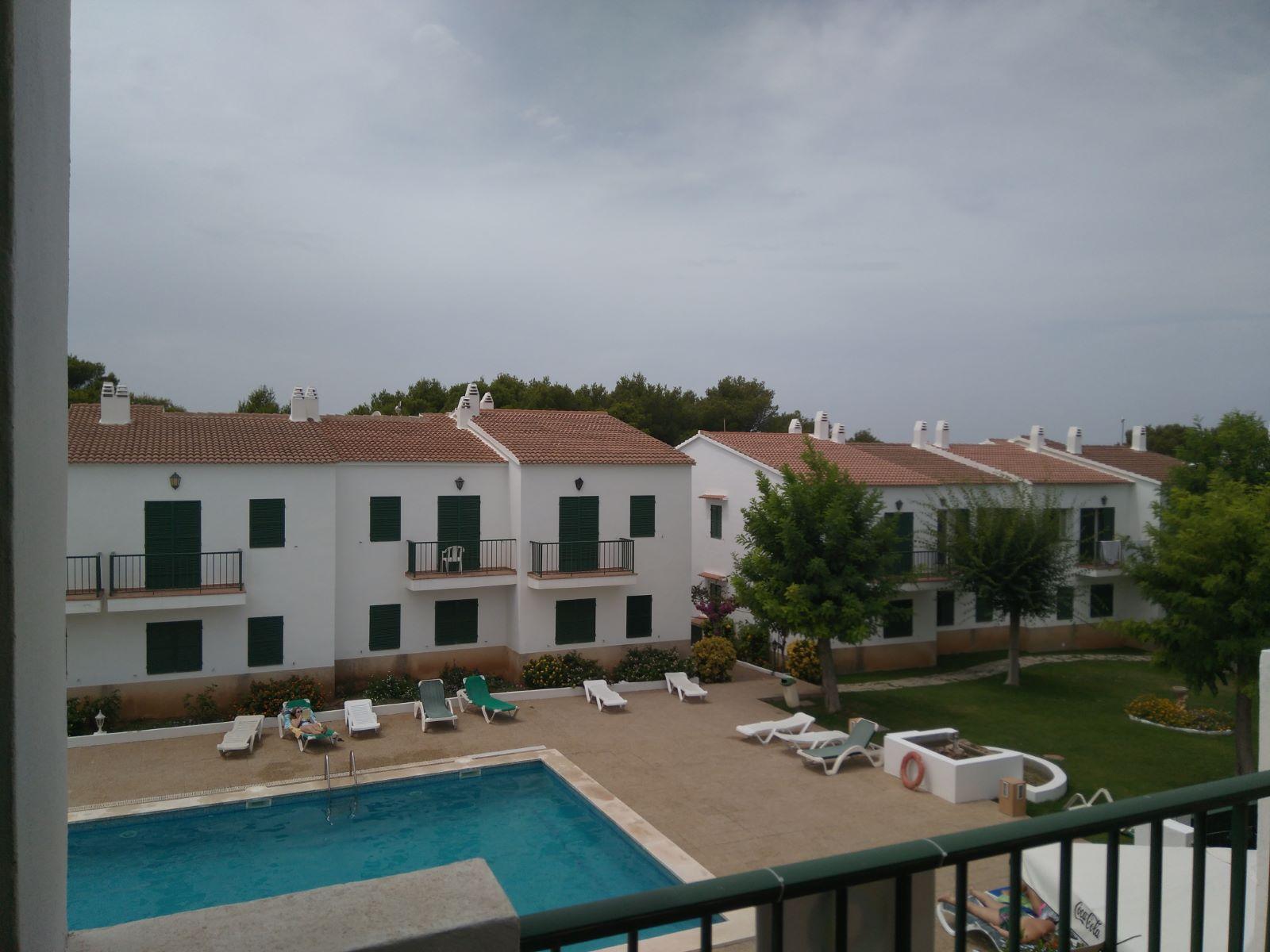 Apartment in Son Parc Ref: M7998 11