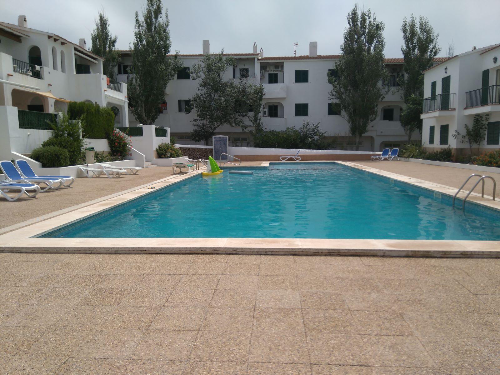 Apartment in Son Parc Ref: M7998 12