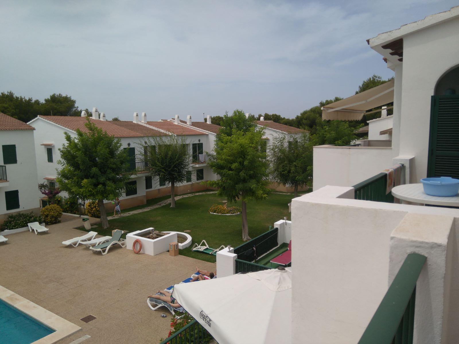 Apartment in Son Parc Ref: M7998 14
