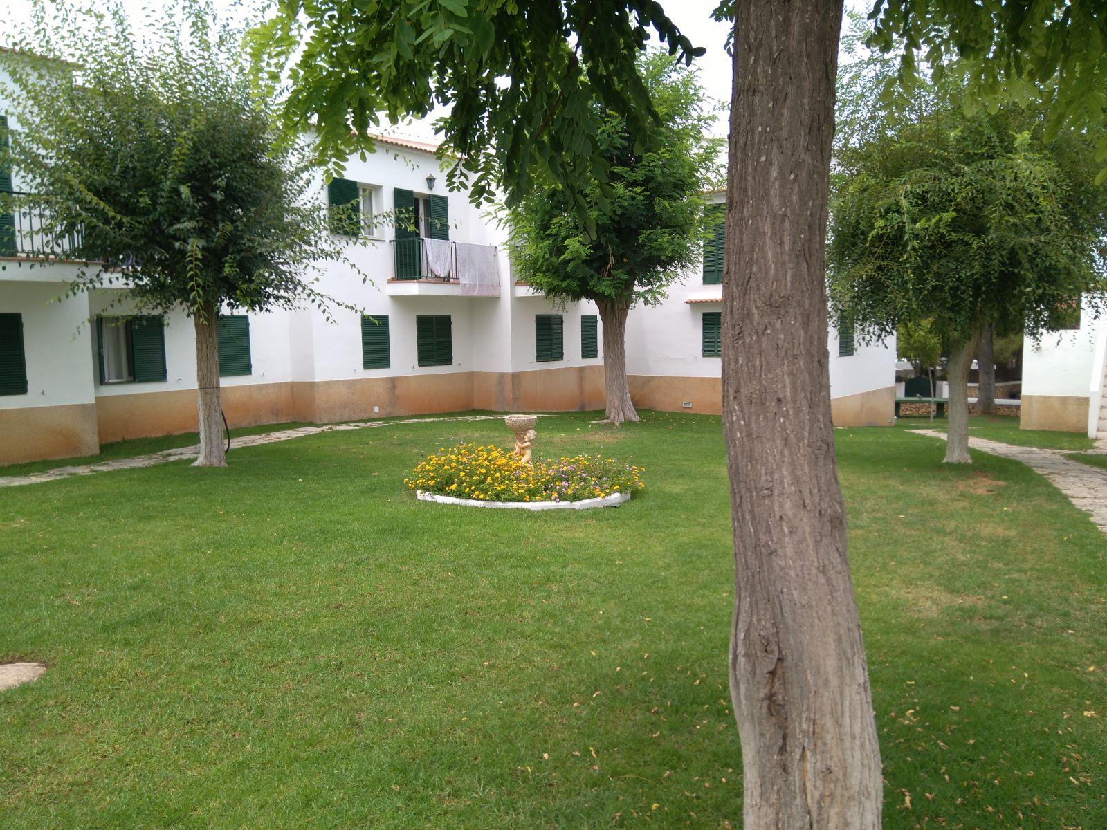 Apartment in Son Parc Ref: M7998 15