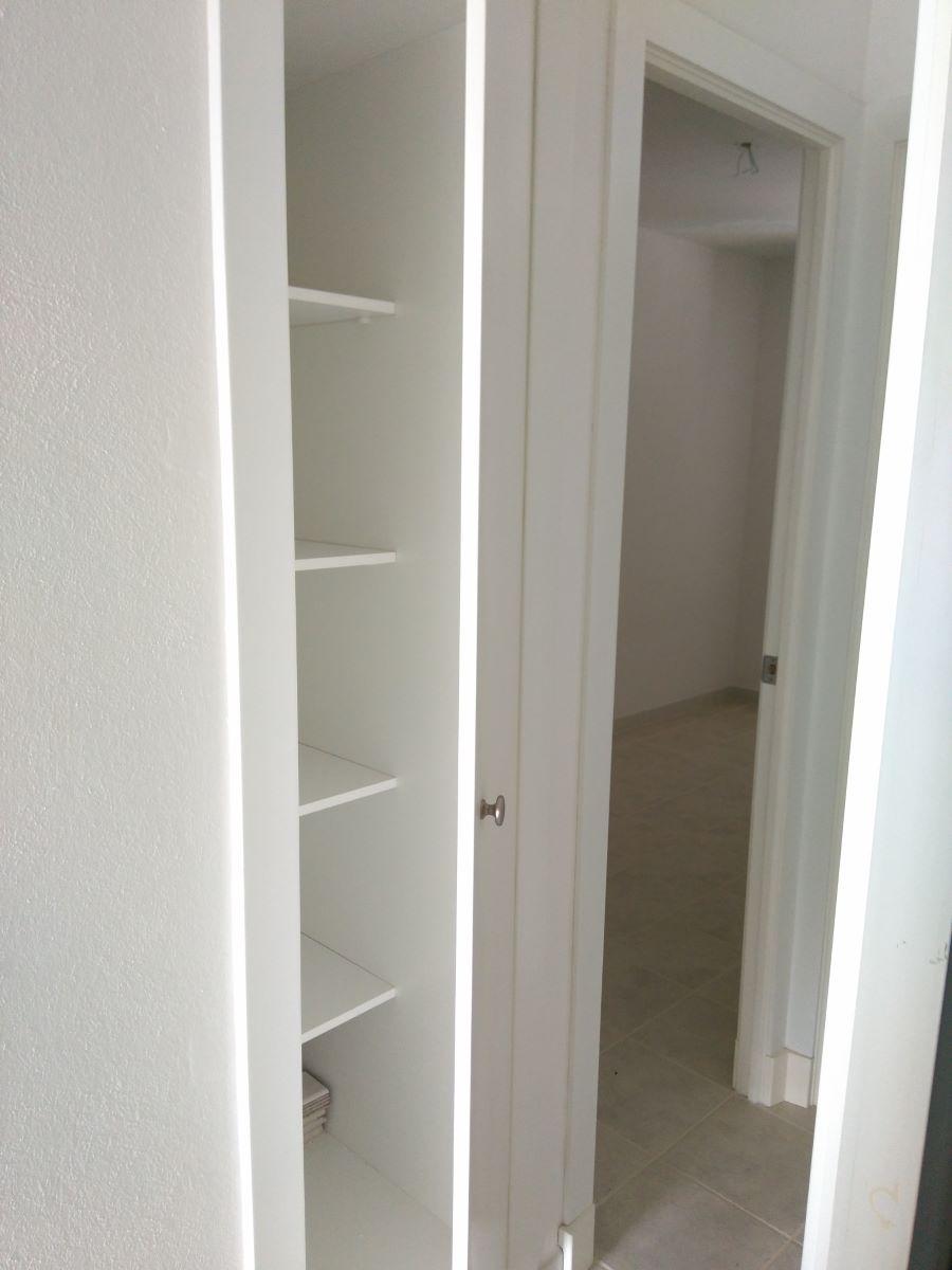 Apartment in Son Parc Ref: M7998 18