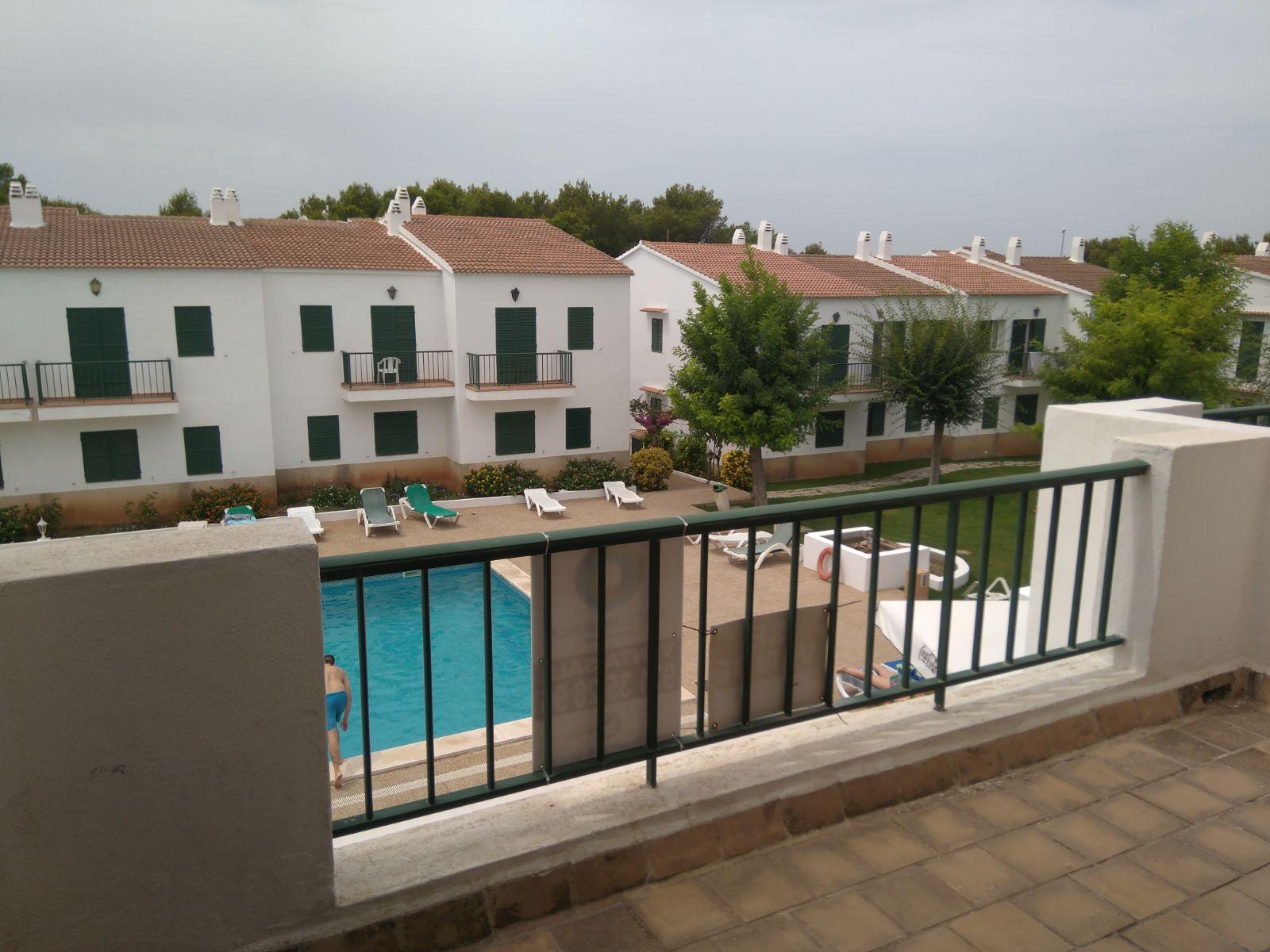 Apartment in Son Parc Ref: M7998 22