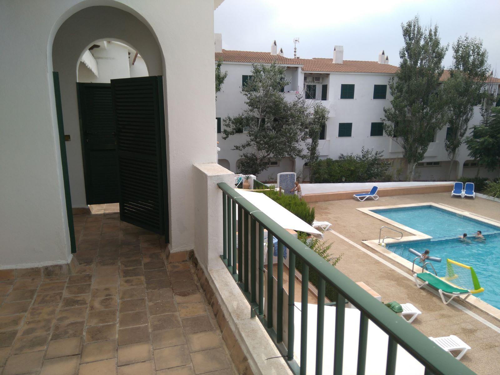 Apartment in Son Parc Ref: M7998 23
