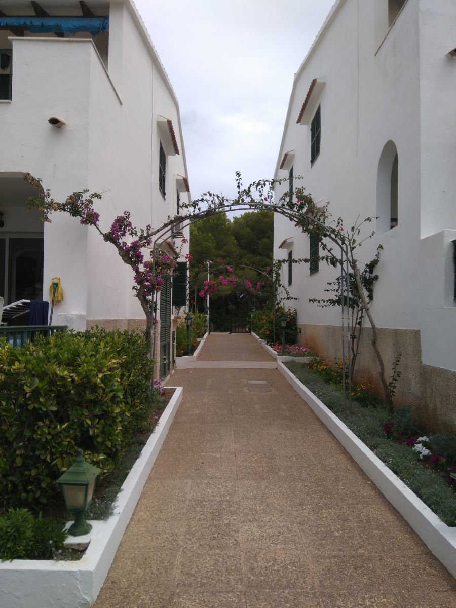 Apartment in Son Parc Ref: M7998 24