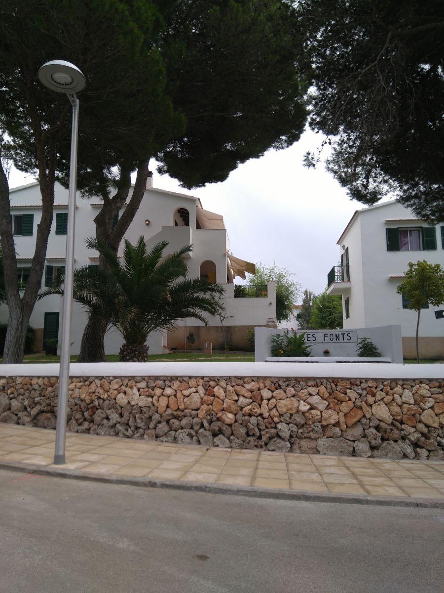 Apartment in Son Parc Ref: M7998 30