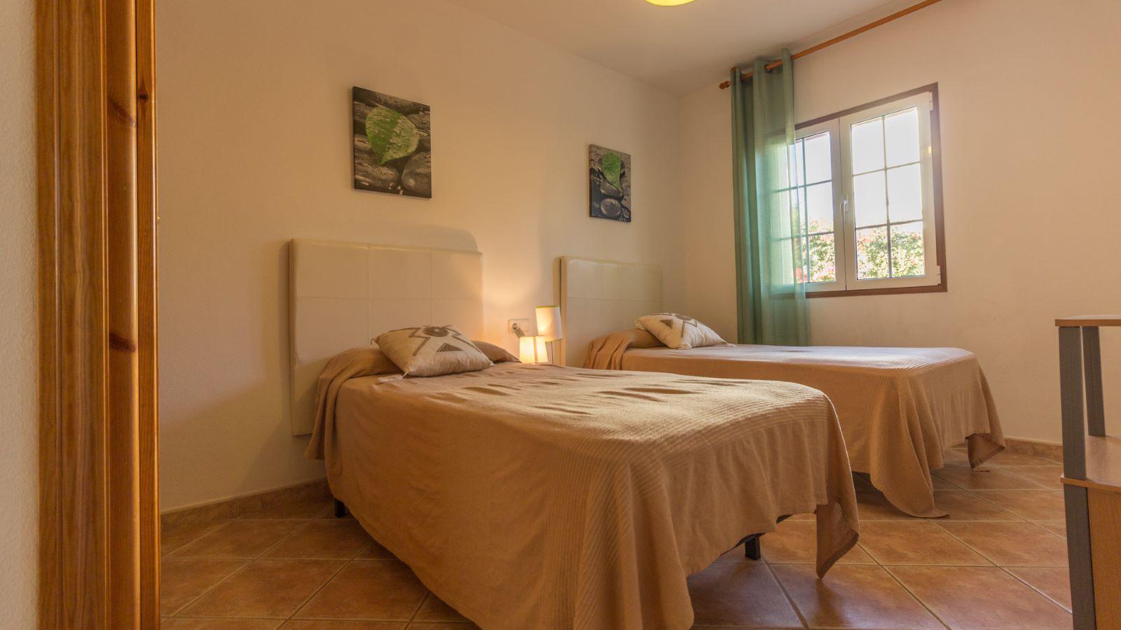 Villa in Arenal d'en Castell Ref: M8038 13