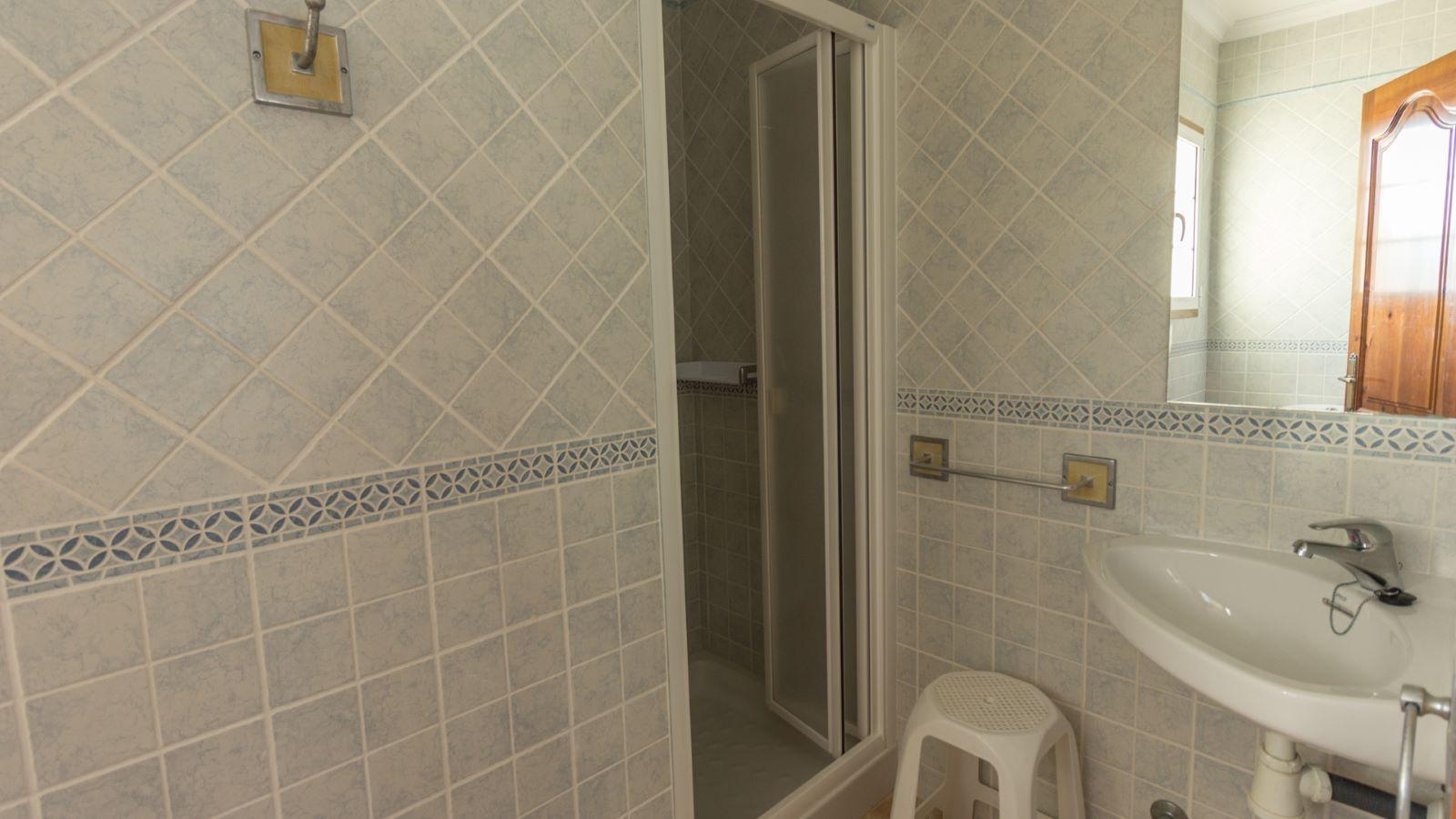 Villa in Arenal d'en Castell Ref: M8038 15