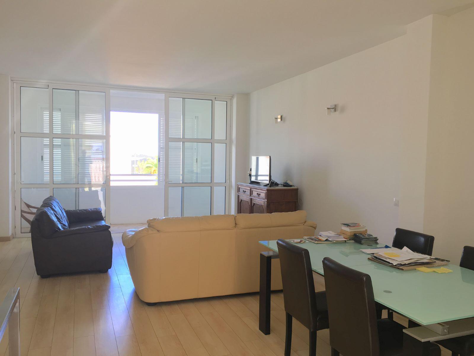 Einfamilienhaus in Mahón Ref: M8058 10