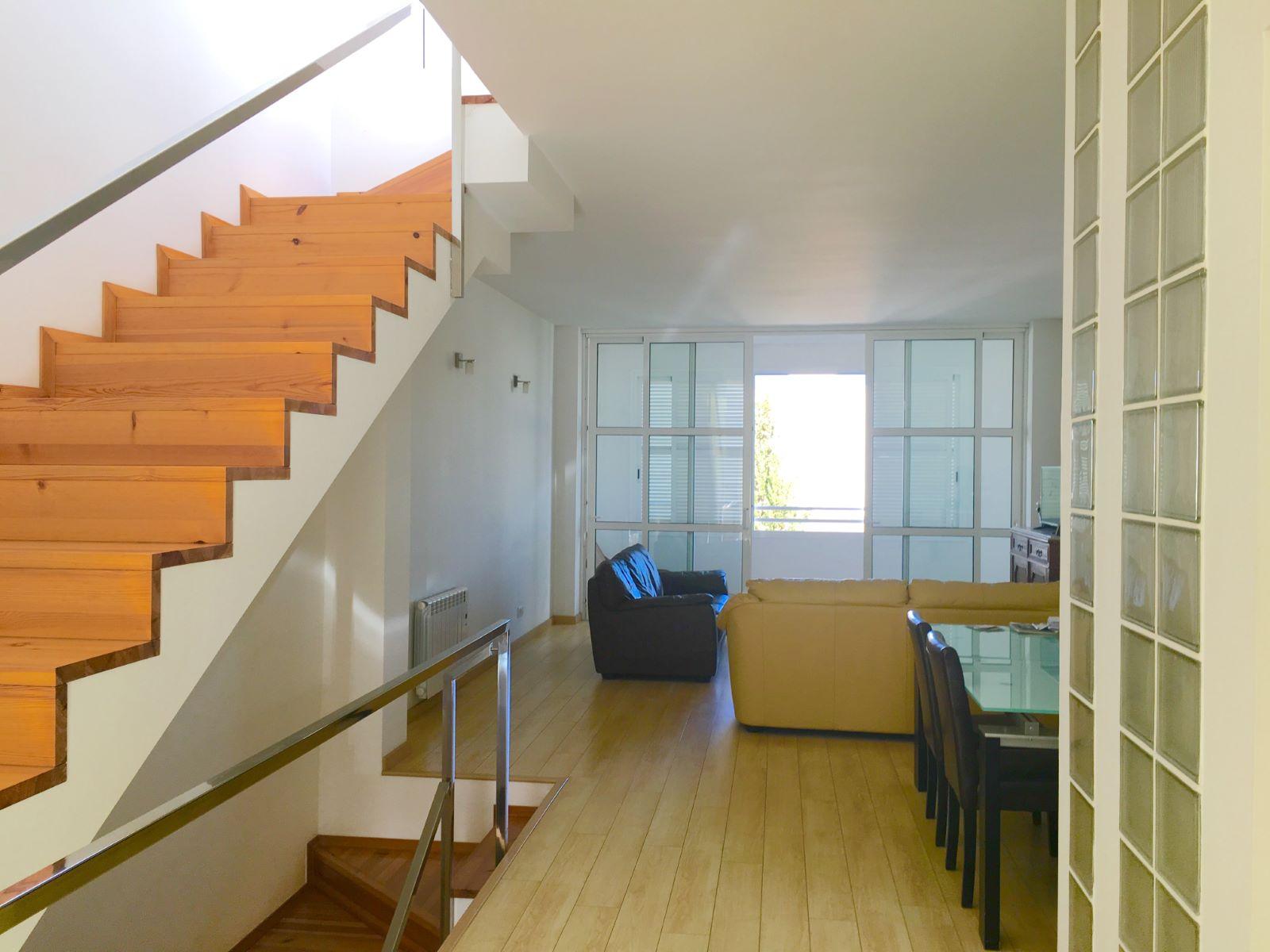 Einfamilienhaus in Mahón Ref: M8058 2